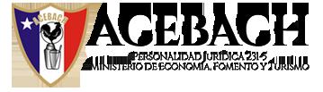 logo-acebach-4