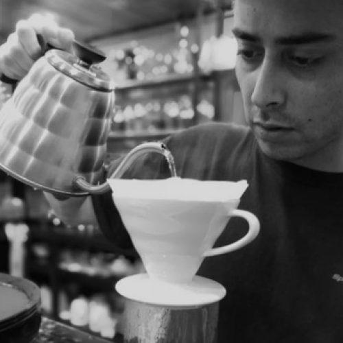 instructor-arte-latte