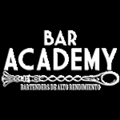 logo.bar-academy-5